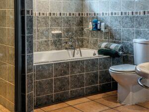Kig indenfor hos SeniorSalg.dk hvis du er interesseret i en ny badestol eller deres Green Comfort udsalg