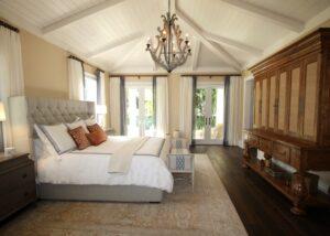 Køb senge fra Selecta på tilbud