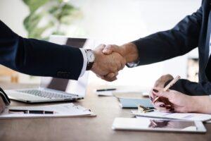 Få hjælp af dedikeret arveadvokat eller ejendomshandelsadvokat hos Advokatfirmaet Rödstenen