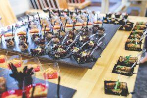 Shop ny dehydrator eller udstyr i molekylær gastronomi