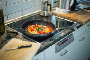 Book et abonnement på familie måltidskasser – madkasser leveret i Jylland og på Fyn