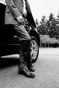 Online forhandler af MINI R56 fælge og dæk samt BMW e60 olie og plejemidler
