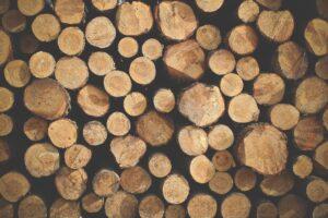 Køb 6 mm træpiller fra Scandbio online