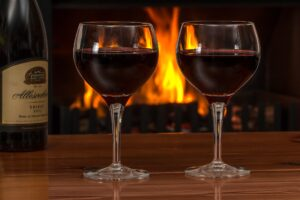 Rumdelere og vinreoler fra skarpt udvalg og til lavere priser