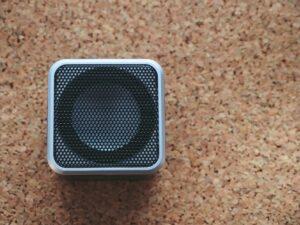 Stort elektronikudvalg – Køb antennekabel, Bluetooth højtaler m.m.