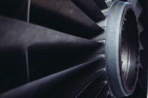 Luftkøler og tårnventilator. Køb billigt via Av-Cables.dk websitet