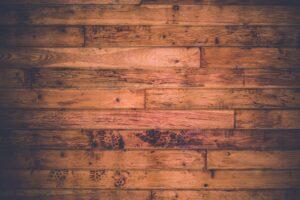 Plankegulve og andre typer trægulve i høj kvalitet men til lavere priser
